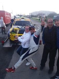 Mangalia-Super-Rally-Emil-Ghinea-11