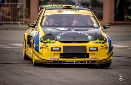 Mangalia-Super-Rally-Emil-Ghinea-JCPh-05