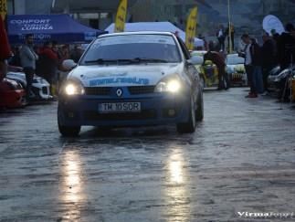 Mangalia Super Rally Valerian Șarînga-10