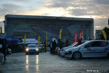 Mangalia Super Rally Valerian Șarînga-12