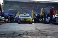 Mangalia Super Rally Valerian Șarînga-19