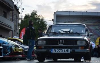 Mangalia Super Rally Valerian Șarînga-23