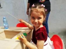 Ziua Internațională a Jocului la Grădinița Nr 4 (3)