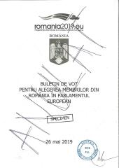 buletin-de-vot-europarlamentare-26mai2019a