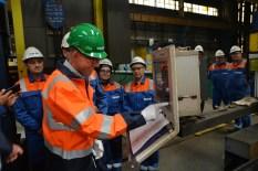damen_shipyards_mangalia_Steel cutting ceremony (1)_lowres