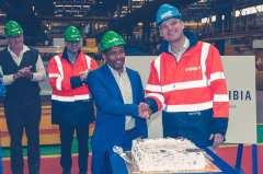 damen_shipyards_mangalia_namibia1