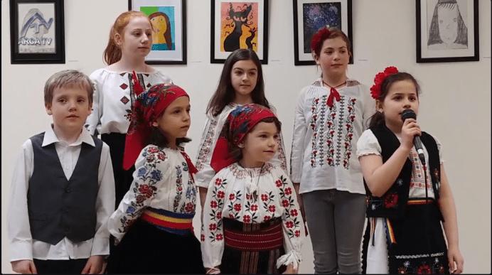 expo-scoala-romaneasca-montreal-canada2