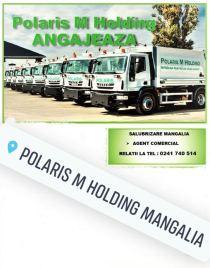 polaris-angajeaza-mangalia