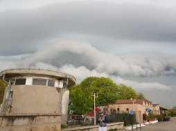 supercelula nori foto Sorin Mihai6