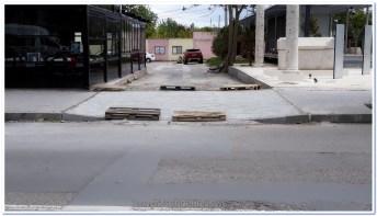 trotuar-lavrion-8mai2019 (1)