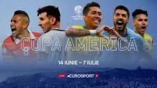 Copa-America-Brazil-2019b