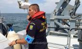 Garda de Coasta operatiune (11)