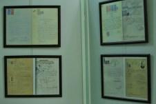 Simpozionul 140 de ani de presă românească în Dobrogea3