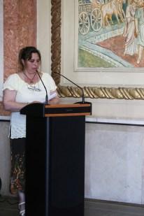 Simpozionul 140 de ani de presă românească în Dobrogea8