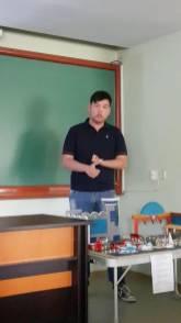 Valentin Andrei Dumitru -concurs-Procopiu 2019 (3)