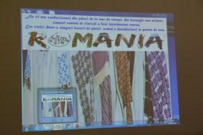 Ziua iei la Biblioteca Municipală Mangalia-08