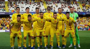 fotbal-euro-2019-romania-u21-nationala