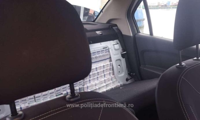 politiadefrontiera-tigari-contrabanda5