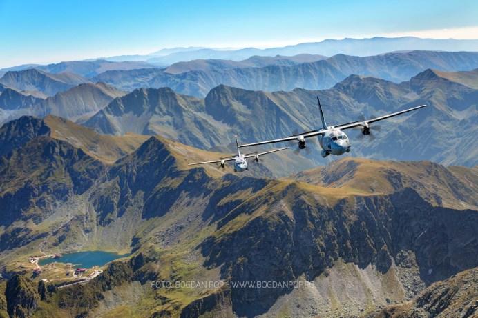 Bogdan_POP-Focus Aviation4