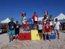 Clubul Sportiv Poseidon CN Lupte pe Plajă U15 și U13-03