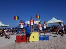 Clubul Sportiv Poseidon CN Lupte pe Plajă U15 și U13-05