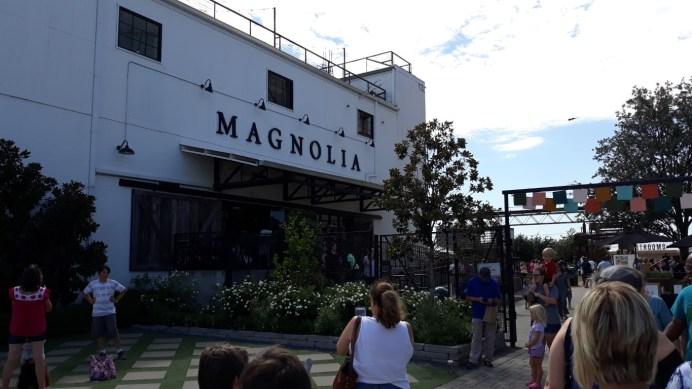 Magnolia Market Silos Waco Tx (1) (Medium)