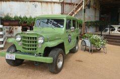 Magnolia_Market_Waco_TX-07-Willys-1953