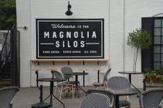 Magnolia_Market_Waco_TX-10