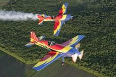 Vali-Muresan-Raw Aviation Crew3