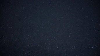Abibula Aygun Perseide Galaxia Andromeda-02