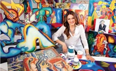 Alexandra-Nechita-Originals-For-Sale1