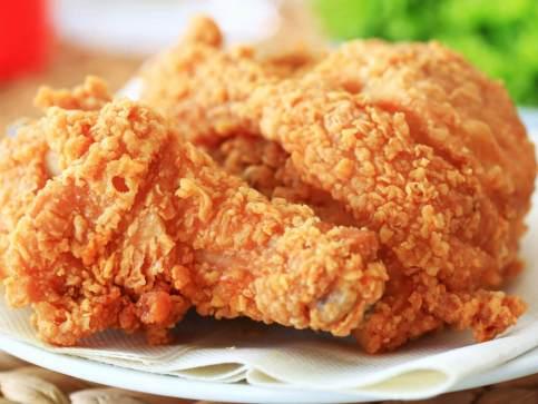 Babe-s-Chicken_4