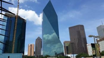 Dallas_World_Aquarium_MN (84)
