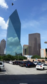 Dallas_World_Aquarium_MN (85)