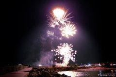 Valerian Saringa Artificii Ziua Marinei Mangalia 2019-12