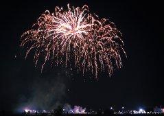 Valerian Saringa Artificii Ziua Marinei Mangalia 2019-13