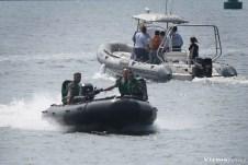 Ziua Marinei Mangalia Valerian Şarînga-26