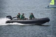 Ziua Marinei Mangalia Valerian Şarînga-27