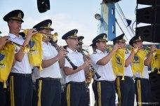 Ziua Marinei Mangalia Valerian Şarînga-28