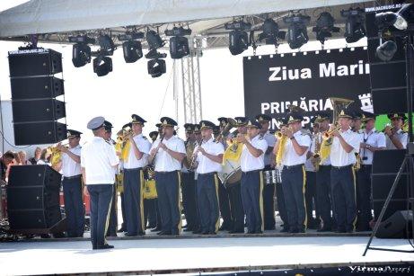 Ziua Marinei Mangalia Valerian Şarînga-32