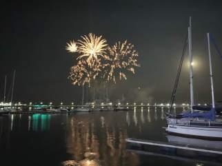mangalia-ziua-marinei-artificii2