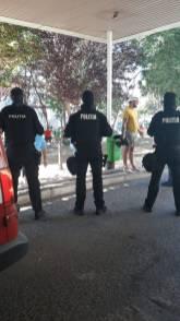 politia-dias-spital-mangalia