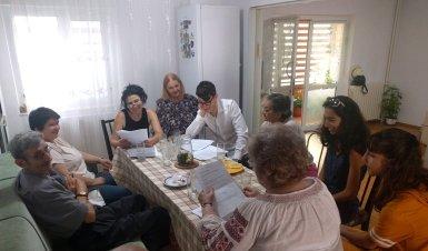 Pe undele prieteniei la Mangalia - Iulie 2019 Partea a III-a-04c