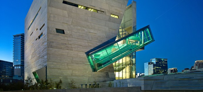 Perot-Museum-of-Nature-and-Science_Perot4