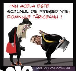 marian-avramescu-scaunul-de-presedinte