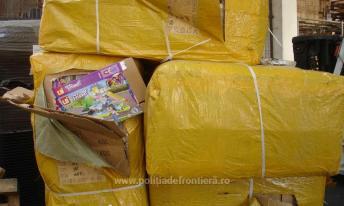 politia-frontiera-bunuri-contrafacute2