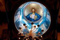 Biserica Sfanta Maria Dallas24