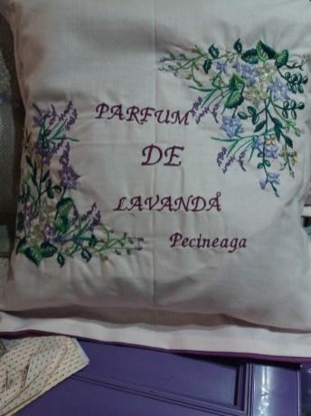 Parfum De Lavandă Pecineaga9