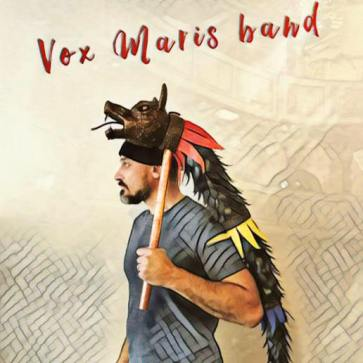 Vox Maris Band1