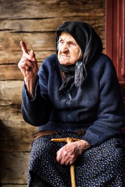 Sorin Onișor Maicile neamului românesc-20